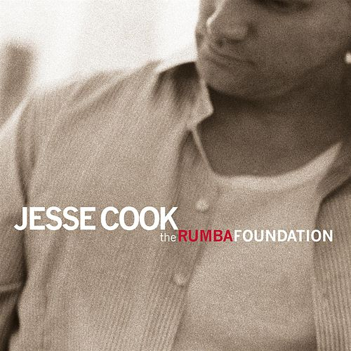 The Rumba Foundation by Jesse Cook