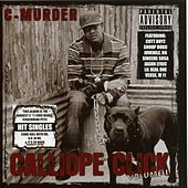 Play & Download Calliope Click by C-Murder | Napster