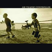 Play & Download The One by Air Traffic Controller | Napster