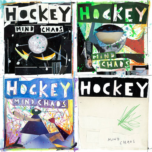 Mind Chaos by Hockey