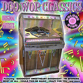 Play & Download Doo Wop Classics Vol. 9 by Various Artists | Napster