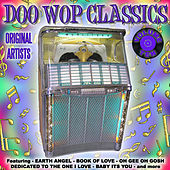 Play & Download Doo Wop Classics Vol. 10 by Various Artists | Napster