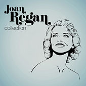 Play & Download Collection by Joan Regan | Napster