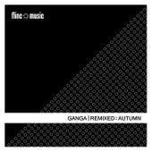 Ganga Remixed-