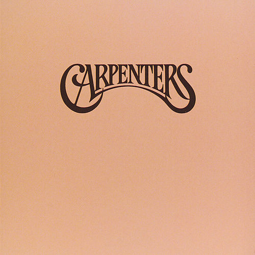Play & Download Carpenters by Carpenters | Napster