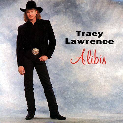 Play & Download Alibis by Tracy Lawrence | Napster