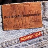 Greatest Hits by John Michael Montgomery
