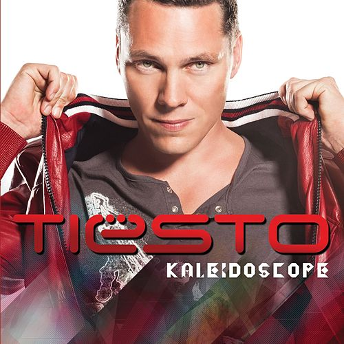 Play & Download Kaleidoscope by Tiësto | Napster