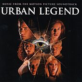 Play & Download Urban Legend by Various Artists | Napster