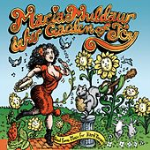 Play & Download Garden Of Joy by Maria Muldaur | Napster