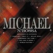 Varios / Michael N'Bossa by Michael N''Bossa
