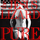 Pure (Remaster / Reissue) by The Jesus Lizard