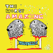 Play & Download The Worst Amazing by Katastrophe | Napster