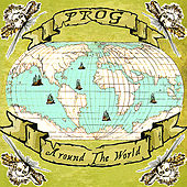 Play & Download Prog Around The World by Various Artists | Napster