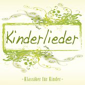 Play & Download Kinderlieder (Klassiker für Kinder ) by Jonina | Napster