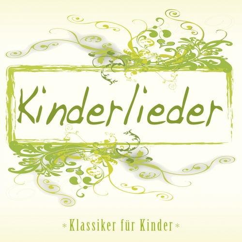 Play & Download Kinderlieder (Klassiker für Kinder ) by Jonina | Napster