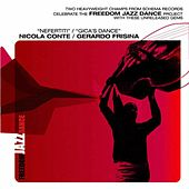Play & Download Freedom Jazz Dance by Nicola Conte | Napster