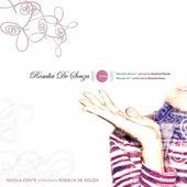 Play & Download Samba Novo Rmx - Bossa 31 Rmx by Rosalia De Souza | Napster