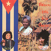 Play & Download Reinas Del Son Cubano by Various Artists | Napster