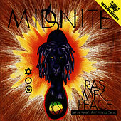 Play & Download Ras Mek Peace by Midnite | Napster