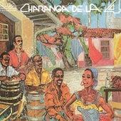 Charanga De La 4 by Charanga De La 4