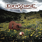 Play & Download Seven Deadly Sins - The Acoustic Sessions by Eden's Curse | Napster
