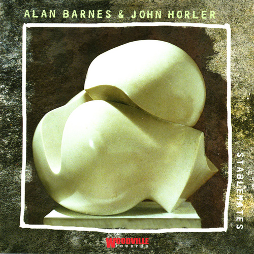 Play & Download Stablemates by Alan Barnes | Napster