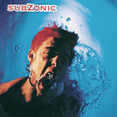 Play & Download Subzonic by Subzonic | Napster