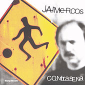 Play & Download Contraseña by Jaime Roos | Napster
