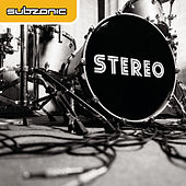 Stereo by Subzonic