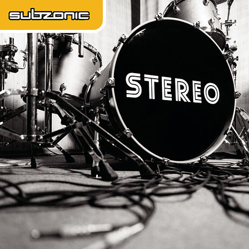 Play & Download Stereo by Subzonic | Napster