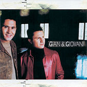 Play & Download Gian & Giovani 2002 by Gian & Giovani | Napster