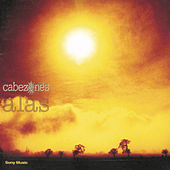 Play & Download Alas by Cabezones | Napster