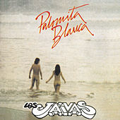 Play & Download Palomita Blanca by Los Jaivas | Napster