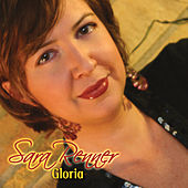 Play & Download Gloria by Sara Renner | Napster