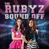 Sound Off by The Rubyz