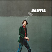Play & Download Jarvis by Jarvis Cocker | Napster
