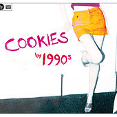 Play & Download Cookies by 1990's | Napster