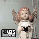 Play & Download The Beatific Visions by The Brakes | Napster
