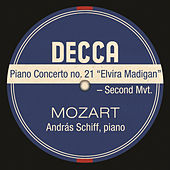 Play & Download Piano Concerto No. 21