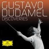 Dudamel - Discoveries by Simón Bolívar Youth Orchestra of Venezuela