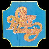 Play & Download Chicago Transit Authority by Chicago | Napster
