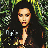 Play & Download Nydia by Nydia | Napster