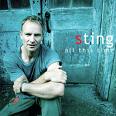 All This Time by Sting