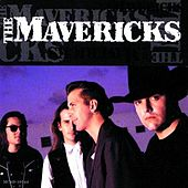 Play & Download From Hell To Paradise by The Mavericks | Napster