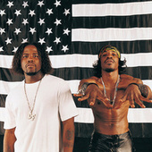 Play & Download Stankonia by Outkast | Napster