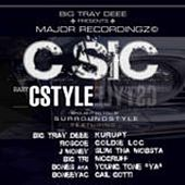 Play & Download Csic by