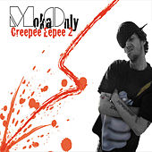 Creepee Eepee 2 by Moka Only