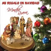 Play & Download Mi Regalo En Navidad by Moncho Rivera   Napster