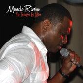 Play & Download Yo Tengo Lo Mío by Moncho Rivera   Napster